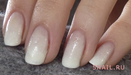 beige_manicure_12