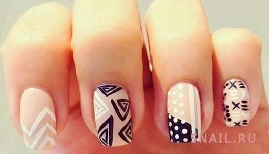 beige_manicure_13