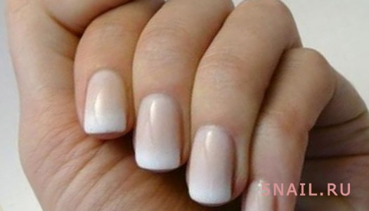 beige_manicure_14