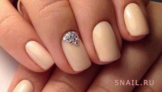beige_manicure_19