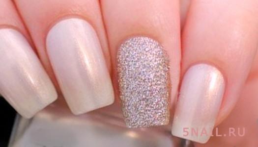 beige_manicure_25
