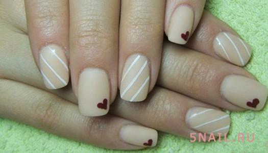 beige_manicure_42
