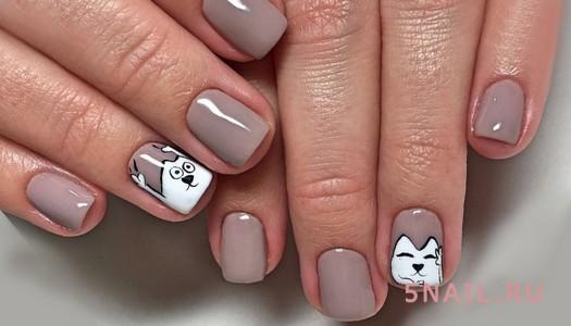 beige_manicure_8