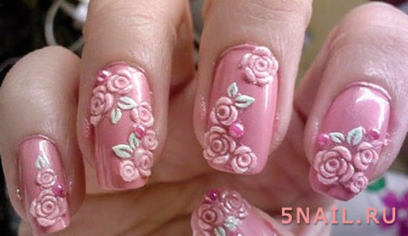 3d_-manicure-1