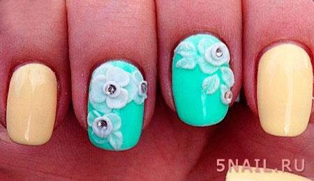 3d_-manicure-2