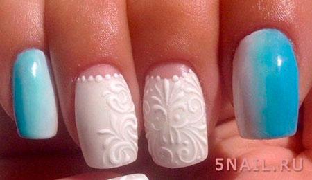 3d_manicure-16