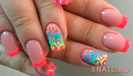 3d_manicure-19