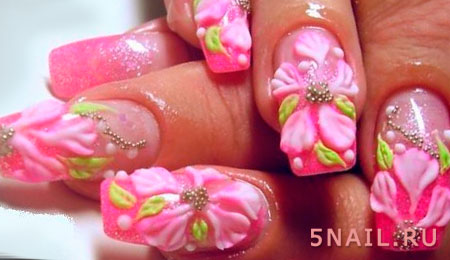3d_manicure-5