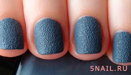 3d_manicure-9