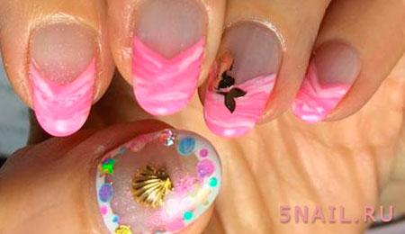 aquarium_-manicure-14