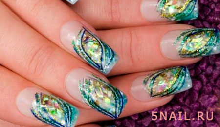 aquarium_-manicure-19