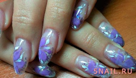 aquarium_-manicure-35