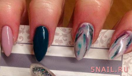 aquarium_-manicure-6