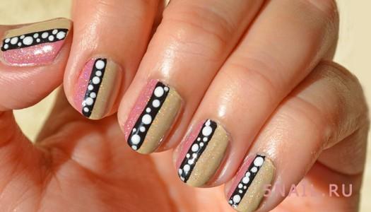 beige_manicure_11