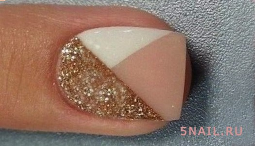 beige_manicure_17