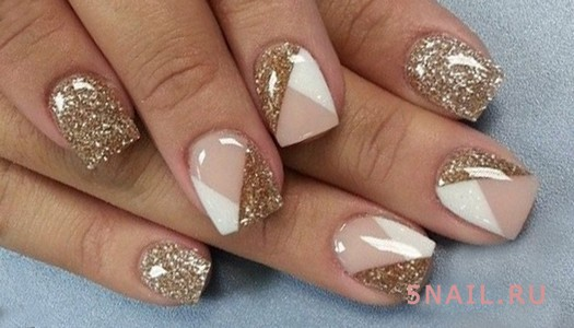 beige_manicure_43