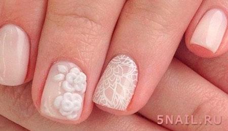 3d_manicure-17