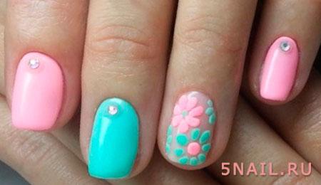 3d_manicure-18