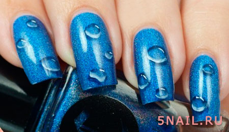 3d_manicure-22
