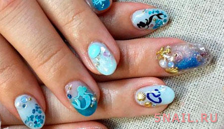 aquarium_-manicure-15