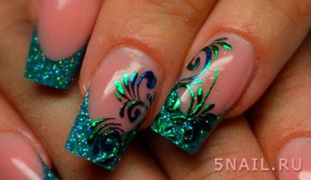 aquarium_-manicure-29