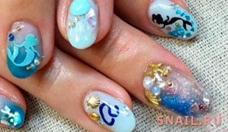 aquarium_-manicure-3